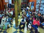 Encuentro IUNMa Oct 2016